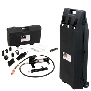 Body Repair Kits