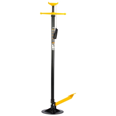 Omega Lift Equipment Auxiliary Stands 31501
