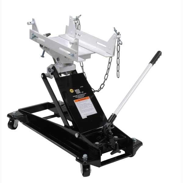 Fork Lift Hydrostatic Transmission : Omega lift equipment c lbs low profile hydraulic