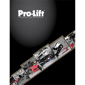 Pro-Lift Pro-Lift