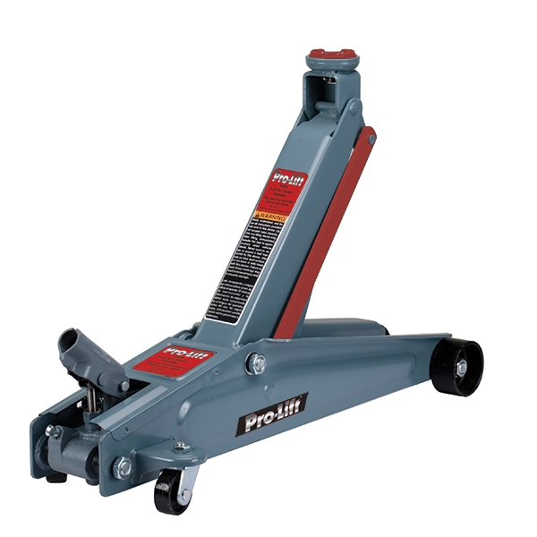 Pro Lift F Ton Speedy Lift Suv Truck